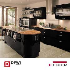 From Worktops To Eurolight Melamine Boards Edges DFWI Has It All Style Your Kitchen