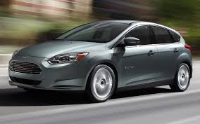 A Focused Deal: 2013 Ford Focus Electric Leases Include $10,750 In ... 2018 Lease Deals Under 150 5 Hour Energy Coupon Home Auburn Ma Prime Ford Riverhead Lincoln New Dealership In Ny 11901 Hillsboro Truck Specials Lease A Louisville Ky Oxmoor F No Money Down Best Deals Right Now Gift F250 Offers Finance Columbus Oh Beau Townsend Vandalia 45377 Ford Taurus Blood Milk