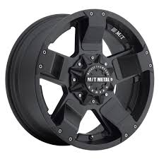 Mickey Thompson Launches Metal Series Wheels Mickey Thompson 31535r17 Et Street R Tire R2 Compund Hawks Third Spotted In The Shop Deegan 38 Allterrain 72630 Extreme Country Lt25585r16 Jegs Sidebiter Ii 15x8 Wheels Socal Custom Mustang Radial 3153517 3744r Free Classic Iii Polished Alloy Wheel For Vehicles With Baja Mtz Review Youtube Atz P3 Test Photo Image Gallery Truck Tires Raquo Product Turntable Video 38x1550x20 Mtzs 20x12 Fuel Hostages 1970 Gmc Silver Medal Hot Rod Network