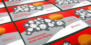 veolia si e social veolia stiftungskagne we are embassy the ambassadors of brands