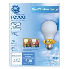 target free ge reveal light bulb with coupons money saving mom