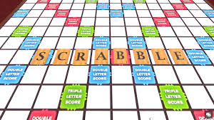 Super Scrabble Tile Distribution by Scrabble At Tabletop Simulator Nexus Mods And Community