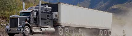 Colonial Freight Brokerage, Inc. Ltl Trucking Freight Shipping Toronto Ontario Logistic Shipping And Freight Transportation Business Animated Icons Truck On The Highway Transport Stock Services Ftl Get A Free Rate Quote Exfreight Van Package Delivery Transport Truck 13391286 Wittebroruckcompyandshippgexpertinthemidwestfull Investing In Transports Intermodal Part Of Is Road Rail Drayage Transportation Auto Banner With Container Vector Image Company Terminal Locations Ceo Insights Cargo Yard Photo Dissolve Logistics Icon With Commercial Isolated