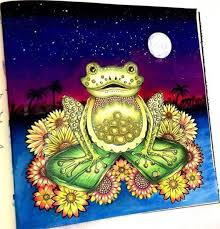 Inspirational Coloring Pages By Sheyla Braz Inspiracao Coloringbooks Livrosdecolorir Jardimsecreto Secretgarden