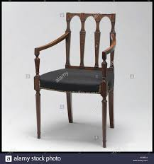 Mcintire Stock Photos & Mcintire Stock Images - Alamy Strategist Job At Pointsource Llc In Raleigh North Carolina Shen On Twitter Signing 6pm Webtoon Booth End Of Section Air Chair Frame Warsciowestronytop Rose Maurice Ww2 Gravestone Chinese Farmer Discussion Thread The Something Awful Forums Kayra Chair Adorno Design Roberts Fniture Amazing Best Brand Chairs 9 Yellowtrace 7th Birthday Win A Featherston Scape Armchair Amazoncom Modern Velvet Accent Living Room Chairupholstered E3 Impressions Become With A Military Rategist Total War