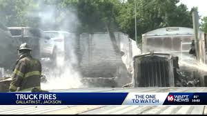 Multiple Semitrailer Fires At A Metro Gas Station Internet Search Results Idleair Page 4 Power Boat Shipping Rates Services Uship Living Our Dream Louisiana Campgrounds Big Daddy Dave Truck Stoptravel Center Ding Mbj_nov10_2017 By Journal Inc Issuu Nss October 2012 Northsidesun Fedex Express Rays Photos Oak Grove Petro Truckstop Stop Semi Fire Youtube