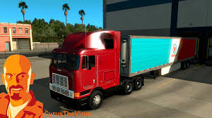 Cheap Truckss: Euro Truck Simulator Buy New Trucks Buy New Or Used Trucks 022016 Nebrkakansasiowa When Trucking Companies New Trucks Cr England Best North Benz 12 Tires Tipper Beiben Brand 84 Dump Truck Why Americans Cant Buy The Mercedesbenz Xclass Pickup Truck Ray Red Plastic Online At Becoming An Owner Operator Top 10 Tips For Success Woman Scammed While Trying To Its Time Reconsider Buying A Pickup The Drive Thking About That Tacoma Tundra This Jds Renault On Twitter Beat Those January Blues And 2014 Silverado Outdoes Ford F150 Ram 1500