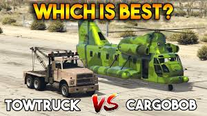 Gta V Tow Truck Find A Way To Move The Stash Car Grass Roots The Drag Gta V 5 Mission Tow Truck Walkthrough 34 Lets Play Ps4 100 Grand Theft Auto San Andreas Aaa 4k 2k Vehicle Textures Lcpdfrcom Donk Repo Towing Real Life Mod S2 Day 51 Youtube Trucks Gta Mtl Flatbed Im Not Mental Addon Replace Wipers 10 For Yosemite Aa Service Skin Ford S331 Gta5modscom Cheat Pc Best Image Kusaboshicom Ford F550 Police Tow Truck Offroad 4x4 Mudding Hill