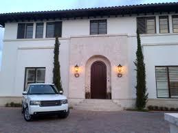 100 Oaks Residence CIVICA ARCHITECTURE URBAN DESIGN FIRM MIAMI FL