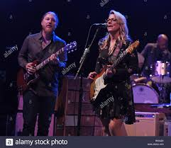 Boca Raton, Florida. 15th Jan, 2017. Derek Trucks And Susan ... Tedeschi Trucks Band Family Vacation As Rockin Road Trip Plays Tedeschitrucks Returning For Sunshine Music Blues Fest In Maps Out Fall Tour Dates Cluding Stop At American Routes Shortcuts The Wwno Derek Is Coent With Being Oz The Debuts Whipping Post Cover In Orlando Crow Jane Live Youtube Anyday Lyrics Metrolyrics Wikipedia And Friends Make A Great Team Talks Sharon Jones