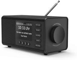 digitalradio test 2021 welches ist das beste allesbeste de