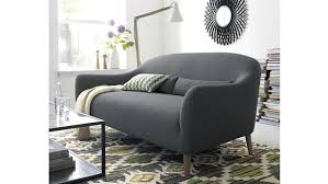Crate And Barrel Willow Sofa by Crate And Barrel Sofas Quality Centerfieldbar Com