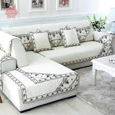 Sofa Pillow Covers Walmart by Sofa Pillow Covers Walmart Online Cheap Ikea 3428 Gallery
