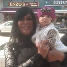 big ang funny pinterest big ang plastic surgery photos and