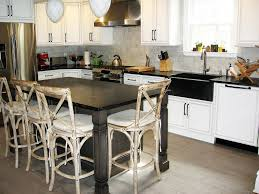 Ideal Tile Paramus New Jersey by The Soapstone Depot All Your Soapstone Needs In Ct Nj Pa Ny U0026 Ma