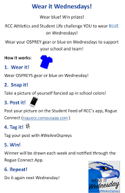 Spirit Halloween Okc Jobs by Rogue Community College