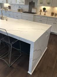 100 Countertop Glass Top Each Formica Colors Marble Better What Per Tile