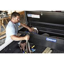 Kobalt 71.4-in X 19.6-in X 14-in Aluminum Full-Size Top Mount Truck ... Kobalt Truck Tool Box Formidable 32 Best Tacoma Images On Pinterest 4tool Combo Kit 24v Volt Max Lithium Ion Cordless Ebay Portable Boxes Storage The Home Depot Locks Youtube Hilift Jack Tool Box Mount Nissan Frontier Forum Full Size Installed On Josh Covers Ram Bed Cover 28 2500 Diamond Chest Kwikset S Smartkey Security Now Available In Posh Also Husky Plus
