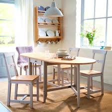 Dining Room Table And Chairs Ikea Uk by Bedroom Sweet Ingatorp Ikea And Dining Room Chairs Eeaaeef