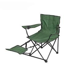 Factory Supplier Camping Chair Kmart Camping Chair Kit Camping Chair Kijiji  - Buy Camping Chair Kmart,Camping Chair Kit,Camping Chair Kijiji Product ... Patio Woodard Fniture Awesome Unique 20 Kmart Rocking Chair Kmart Back Deck Chair Shop Chairs At Lowes Sling Outdoor Bedding High Baxton Studio Dario Grey Plastic Midcentury Modern Shell Barocking White Find It Cheaper Lowerspendings Kmarts Occasional Sends Shoppers Into A Frenzy Pin By Erlangfahresi On Desk Office Design Beach Lounge Walnew 3 Pcs Lounge Adjustable Folding Lawn Poolside Chaise Sets Pe Rattan Lounges With Side Table Cheap Under 100 Leather Butterfly In Black