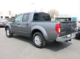 2016 Used Nissan Frontier 4WD Crew Cab SWB Automatic SV At Penske ... Nissan Navara Wikipedia Used D22 25 Double Cab 4x4 Pick Up For Sale No Vat 1995 Pickup Overview Cargurus Rawlins Used Titan Xd Vehicles Sale 2015 Frontier Sv Crew At Angel Motors Inc Serving 2013 4wd Swb Sl Premier Auto Welcome Gardner Motor Sports Cars In Bennington Vt 2004 2wd Enter Group Nashville Tn Vanette Truck 1997 Oct White For Vehicle No Pp61117 Truck Maryland Dealer 2012 2014 F402294a