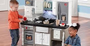 Full Size Of Kitchencostco Play Kitchen Kitchens Ikea White Themed For