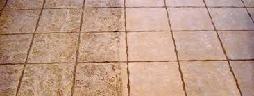 commercial carpet cleaning trust carpet tile cleaning
