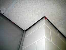 celotex ceiling tile asbestos images tile flooring design ideas