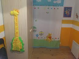 décoration chambre bébé winnie l ourson chambre bebe complete auchan beautiful nos catalogues andré baby