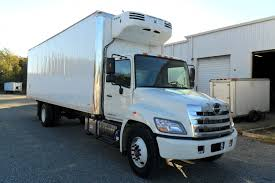 The Total Guide For Getting Started With Medium-Duty Trucks | Isuzu ... Penjualan Spare Part Dan Service Kendaraan Isuzu Serta Menjual New And Used Commercial Truck Sales Parts Service Repair Home Bayshore Trucks Thorson Arizona Llc Rental Dealer Serving Holland Lancaster Toms Center In Santa Ana Ca Fuso Ud Cabover 2019 Ftr 26ft Box With Lift Gate At Industrial Isuzu Van For Sale N Trailer Magazine Reefer Trucks For Sale 2004 Reefer 12 Stock 236044 Xbodies Tpi