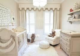 chambre bébé luxe chambre bebe chambre bebe minimaliste deco pour