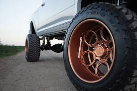 Lifted Ram 2500 On Rose Gold Wheels Meets A Horse - Autoevolution Fuel 2 Piece Wheels Maverick D262 Gloss Black Milled Wheels Fuel 22 Inch Off Road Mega Sale Dhwheelscom China Light Truck 20 Staggered Alinum 5120 Alloy 2014 Dodge Ram 1500 2210 D536 Chrome Rt Dodge Ram Forum Forums 6 Lug Rims Ftfs Rc Tech 2008 Chevy Silverado 2500hd Truckin Magazine Toyota Tundra Custom Rim And Tire Packages Forte Tireco Inc Set 4 Hostile Inch 37x135x22 Tires 8x165 Hummer H2 Plus It Must Be Week At Hellcat Kmc Km702 Deuce