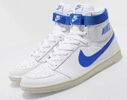 Nike Dynasty High Vintage