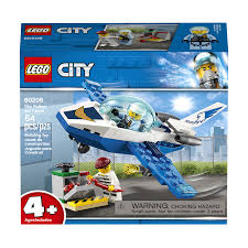 LEGO® City Sky Police Jet Patrol 60206 LEGO   Meijer Grocery ... Walmart Couponing 101 How To Shop Smarter Get Free Mountain Warehouse Discount Codes 18 At Myvouchercodes Airbnb First Booking Coupon Save 55 On 20 Bookings 6 Ways Improve Your Marketing Strategy And 15 Now 10 Food Allset Allsetnowcom Promo Code 50 Off Yedi Houseware Jan20 Jetsuitex Birthday Baldthoughts Chewy Com Coupon Code First Order Cds Weekender Men Jet Black Bag Qmee For Android Apk Download Vinebox Coupons Review Thought Sight