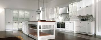 Dolce Vita Kitchen Bathroom Designs Contemporary Modern Classical Dream Kitchens And Baths Start With Humphreys Kitchen Bath Gallery Cerha Design Studio In Cleveland Ohio Interior Before After Small Bathroom Makeover Remodeling Simi Valley Camarillo Our Process For Bucks County Langs Experienced Staff 30 Ideas Solutions Capitol Award Wning In Austin Tx Free Kitchenbathroom Service Laker Building Fencing Supplies Rhode Island Showroom