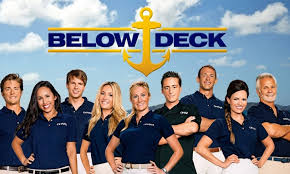 reality show below deck to be filmed in croatia the dubrovnik