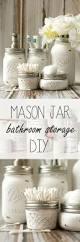 Distressed Bathroom Vanity Ideas by Best 25 Vintage Bathroom Vanities Ideas On Pinterest Singer