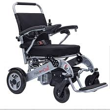 I Need Two Quotes For A Folding Electric Wheelchair For A ... Airwheel H3 Light Weight Auto Folding Electric Wheelchair Buy Wheelchairfolding Lweight Wheelchairauto Comfygo Foldable Motorized Heavy Duty Dual Motor Wheelchair Outdoor Indoor Folding Kp252 Karma Medical Products Hot Item 200kg Strong Loading Capacity Power Chair Alinum Alloy Amazoncom Xhnice Taiwan Best Taiwantradecom Free Rotation Us 9400 New Fashion Portable For Disabled Elderly Peoplein Weelchair From Beauty Health On F Kd Foldlite 21 Km Cruise Mileage Ergo Nimble 13500 Shipping 2019 Best Selling Whosale Electric Aliexpress
