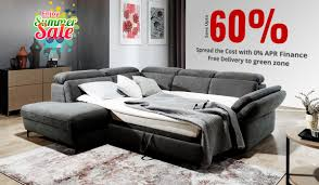 Leather And Fabric Cheap Sofas UK   Msofas Buy Kitchen Ding Room Chairs Online At Overstock Our Best South Africas Premier Ashley Fniture Store Centurion Gauteng Living Beautiful Ikea With New Designs And Yellow Accent Chair Baci Cheap Durban Near Me Africa Affordable Bezaubernd Wooden Design Wood Simple Stools Floor The Brick Gorgeous Walmart Magnificent Room Colour Schemes Knoxville Whosale Purple Ikayaa Linen Fabric Lovdockcom Lakehouse Tour Playa Open Concept Floor Plans Concept