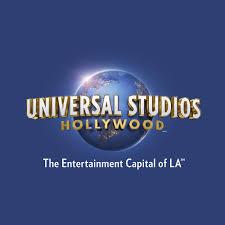 Halloween Town Burbank Yelp by Universal Studios Hollywood 9572 Photos U0026 3159 Reviews