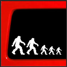 Amazon.com: Sasquatch Stick Figure Family Bigfoot Vinyl Decal ... Nobody Cares About Your Stick Figure Family For Jeep Wrangler Free Shipping Bitch Inside Bad Mood Graphic Funny Car Sticker For Stickers Fun Decals Cars Best Paper Printer Tags Matte Truck Personality Warning Boobies Make Me Smile Own At Home Fridge Ideas On Pinterest Bessky 3d Peep Frog Window Decal Graphics Back Off Bumper Humper Tailgate Vinyl Creative Mum Baby Board Waterproof My Guns Auto Prompt Eyes