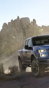 Ford Truck Wallpaper For Iphone | Bestpicture1.org Ford F1 Wallpaper And Background Image 16x900 Id275737 Ranger Raptor 2019 Hd Cars 4k Wallpapers Images Backgrounds Trucks Shared By Eleanora Szzljy Truck Cave Wallpapers Vehicles Hq Pictures 4k 55 Top Cars Wallpaper 2017 F150 Offroad 3 Wonderful Classic Ford F 150 Race Free Desktop Cool Adorable