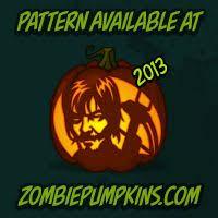 Tmnt Pumpkin Pattern Free by 22 Best 2013 Pumpkin Patterns Images On Pinterest Halloween