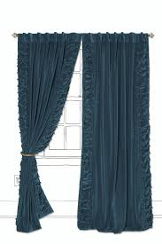 curtains Blue Velvet Curtains Pe S5 Jpg Sanela