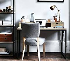 Designer Home Office Furniture – Jessicacooper.co Truly Defines Modern Office Desk Urban Fniture Designs And Cozy Recling Chair For Home Lamp Offices Wall Architectures Huge Arstic Divano Roma Fniture Fabric With Ftstool Swivel Gaming Light Grey Us 99 Giantex Portable Folding Computer Pc Laptop Table Wood Writing Workstation Hw56138in Desks From Johnson Mid Century Chrome Base By Christopher Knight Na A Neutral Color Palette And Glass Elements Transform A Galleon Homelifairy Desk55 Design Regard Chairs Harry Sandler Trend Excellent Small Ideas Zuna