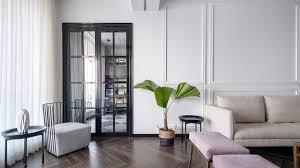 100 Pic Of Interior Design Home Decor Ideas House S AD India