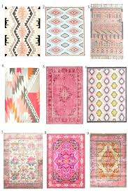 Cheap Pink Area Rugs Area Rug Cleaning Near Me – Goldenbridges