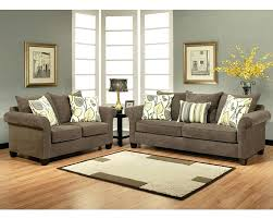 Sectional Sofas Big Lots by Simmons Sectional Sofas Big Lots Cheap Furniture Manhattan Sofa