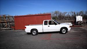 1997 GMC Truck Sonoma - YouTube 1997 Gmc 3500 Dump Truck With Plow For Auction Municibid Sierra 1500 Photos Informations Articles Bestcarmagcom Pin By Blake Finch On Old Truck New Rims Pinterest Chevrolet Sonoma Specs And Strongauto Pickup Item Da3318 Sold Marc 2500 Questions Are The Tail Dash Lights Controlled Gmc W 75 Fisher Minute Daily Driver Sale In Sierra Sle Id 19433 Sierra Pu Weaver Bros Auctions Ltd