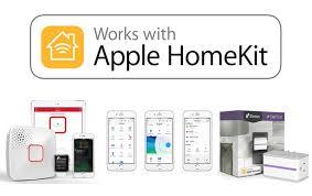 Questions d entretiens pour le poste de Apple At Home Advisor chez